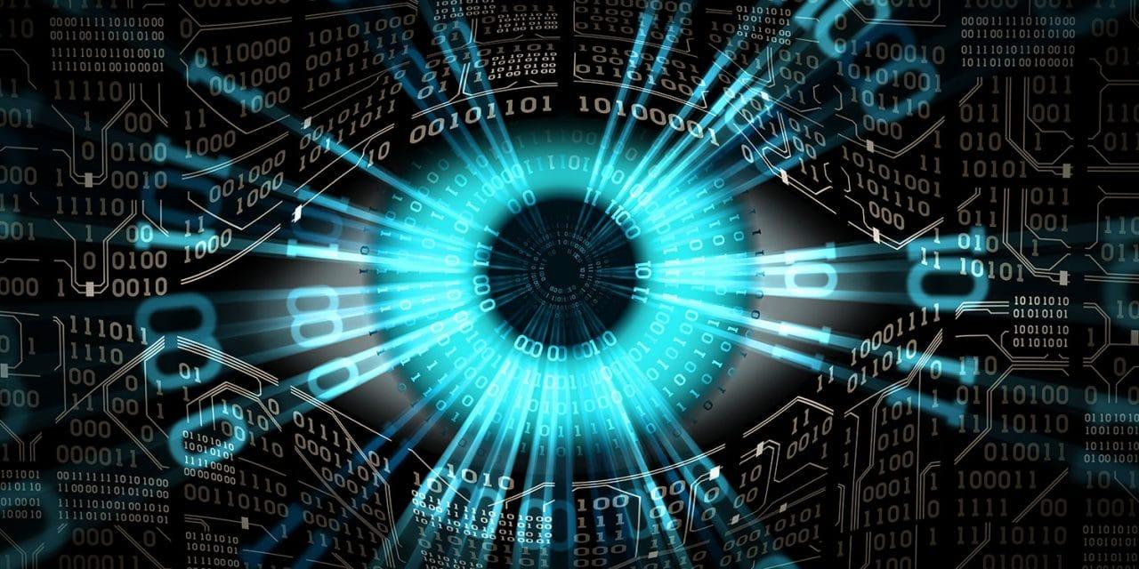 Umfrage Cyber-Versicherung – Cyberkriminalität verursacht Schäden in Millionenhöhe