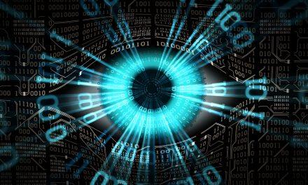 Schutz vor Manipulation und Spionage