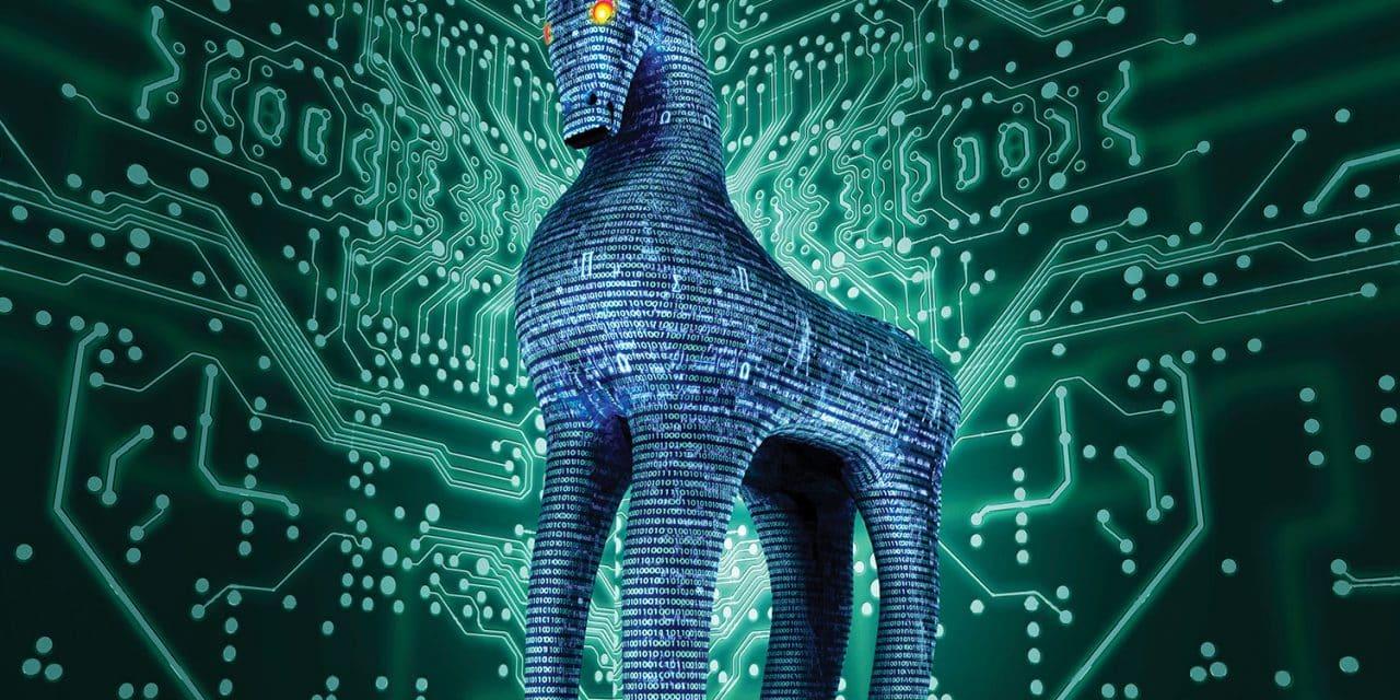 Cyberversicherung: VSMA schließt Kooperation