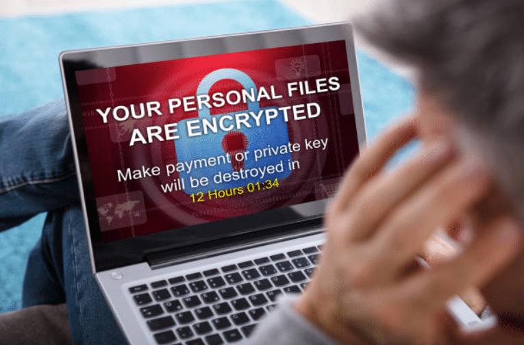 VDMA veröffentlicht Notfall-Hilfe gegen Ransomware