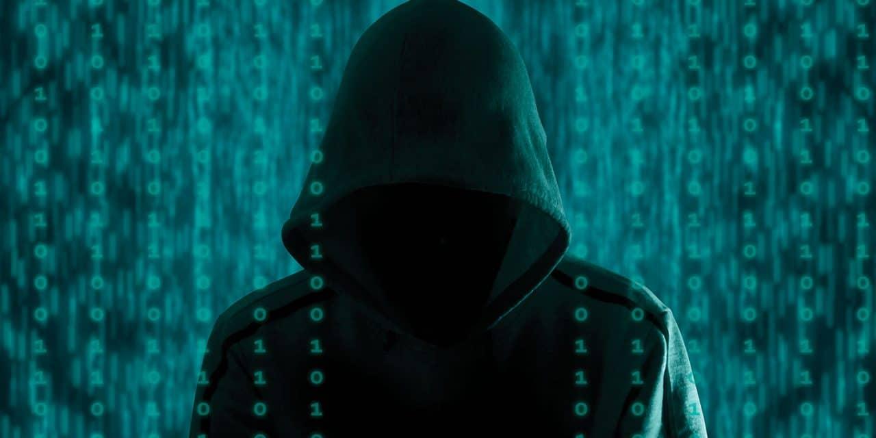 Hackerangriff auf Pilz GmbH & Co. KG legt Kommunikation lahm