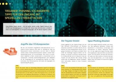 Broschüre Tipps für den Cyber-Schadenfall 3