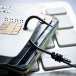Der Hacker kommt per E-Mail! 5 Tipps zum Schutz vor Phishing.