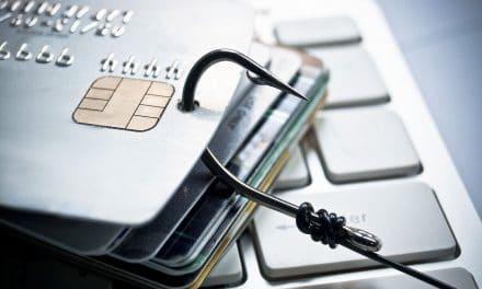Der Hacker kommt per E-Mail! So schützt man sich vor Phishing.