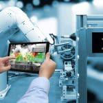 Rechtzeitig vorbeugen: Fünf Tipps zur IT-Sicherheit in der Produktion