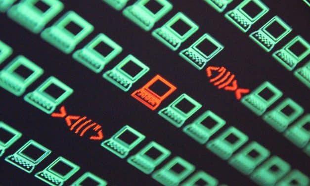 Neue Ransomware entdeckt: Ekans gefährdet Industriesteuerungssysteme