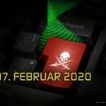 VoIP-Telefone: IT-Security-Firma deckt Sicherheitslücke bei Yealink auf