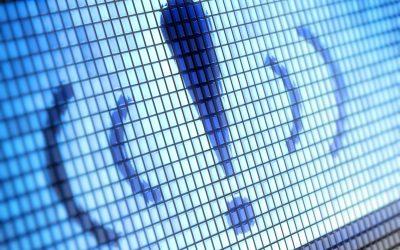 Allianz Risk Barometer 2020*: Cyber erstmalig größtes Risiko für Unternehmen