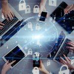 FAQ zur Cyber Versicherung: Wie sinnvoll ist eine Cyber Police für den Mittelstand?