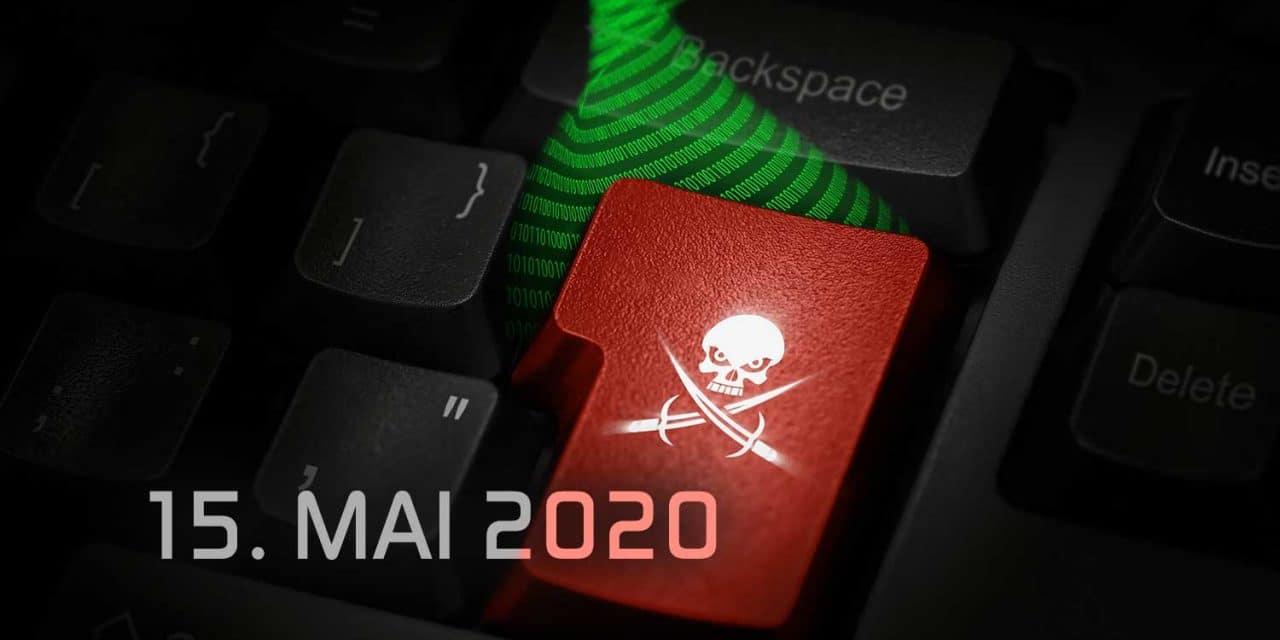 Daten ausgespäht? Hackerangriff auf Supercomputer in Jülich