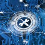 Achtung Cyber-Risiko! Zehn Tipps zum Schutz Ihrer Office-IT