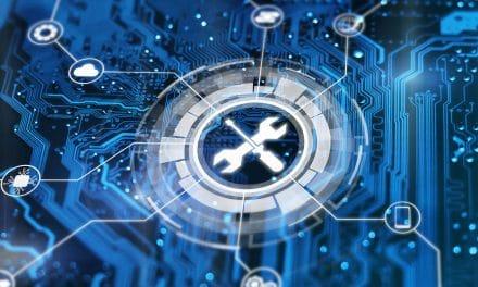 Hilfe gegen Hacker? Initiative von VDMA und VSMA bietet kostenlose Arbeitshilfen und Studien