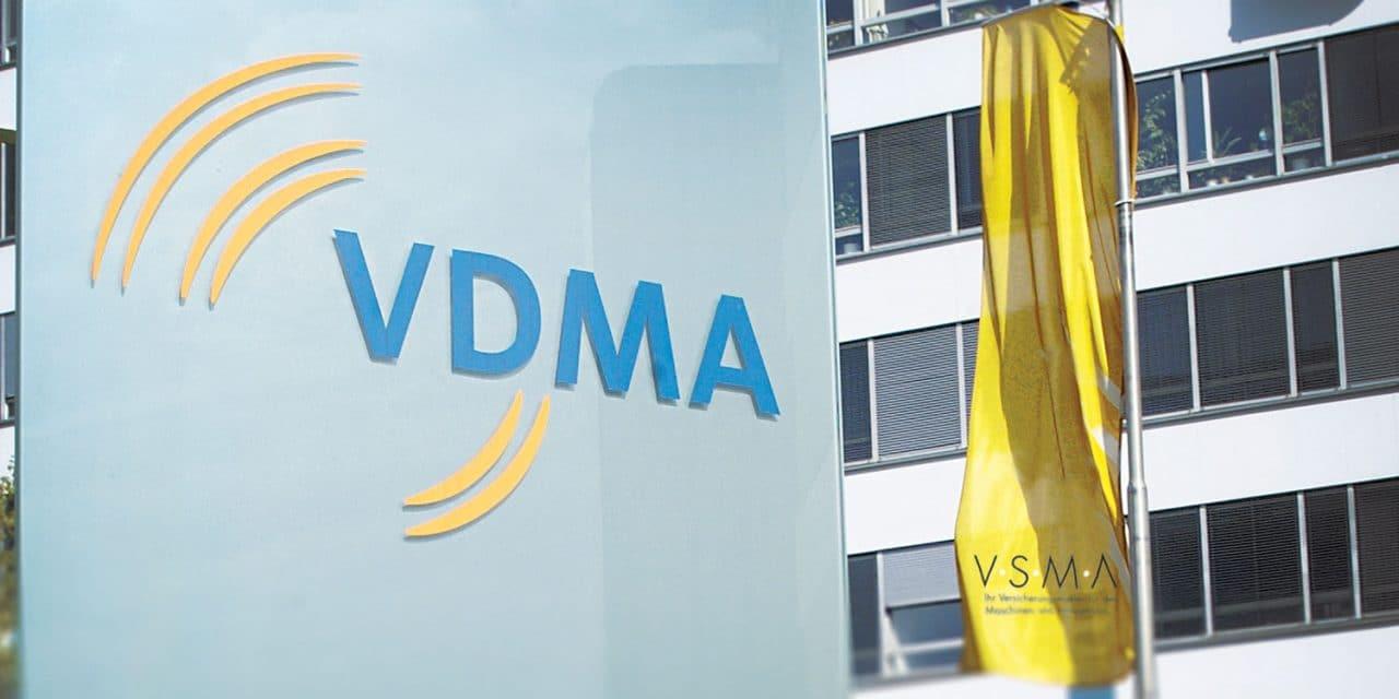 GDV-Umfrage unter Maschinenbauern zum Thema Cybersecurity – VDMA und VSMA sind von den Ergebnissen irritiert