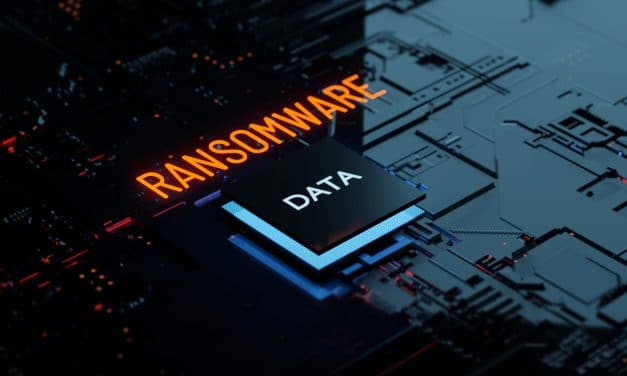 Netzsch-Gruppe gehackt – Ransomware-Angriffe auf Maschinen- und Anlagenbauer nehmen zu