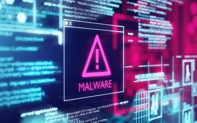 "Malware-Welle greift deutsche Industrie an: Kapersky warnt vor ""Mimikatz"""