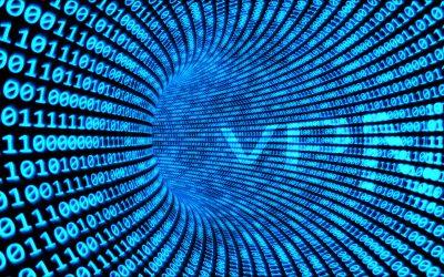Virtual Private Network (VPN) im Home-Office: Wie sicher ist Ihre Verbindung wirklich?