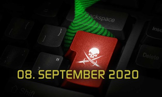 Hackerangriff: Uni Tübingen kämpft mit Phishing-Attacken