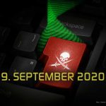 Hackerangriff: Todesfall nach Cyberattacke auf Uniklinik Düsseldorf