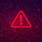 Vorsicht Hacker! Diese Anzeichen sprechen für einen Ransomware Angriff