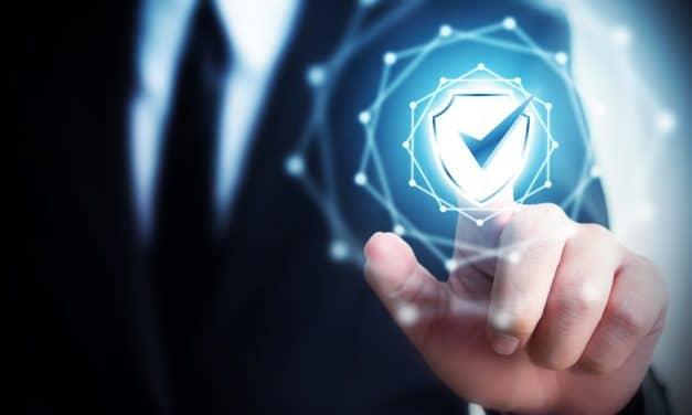 Cyber-Risiken abwälzen: VDMA Cyber-Police bietet umfassenden Deckungsschutz