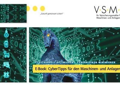 E-Book_Cyber-Tipps_Deckblatt