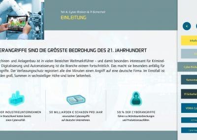 E-Book_Cyber-Tipps_S6