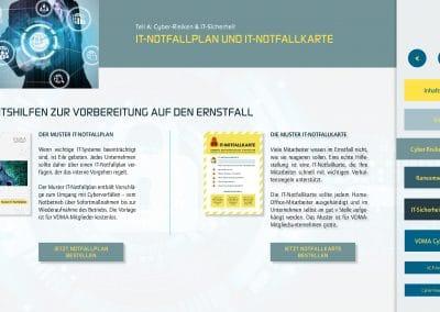 E-Book_Cyber-Tipps_S7