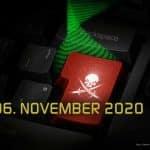 Vorsicht! Trojaner Emotet tarnt sich jetzt als Windows-Update