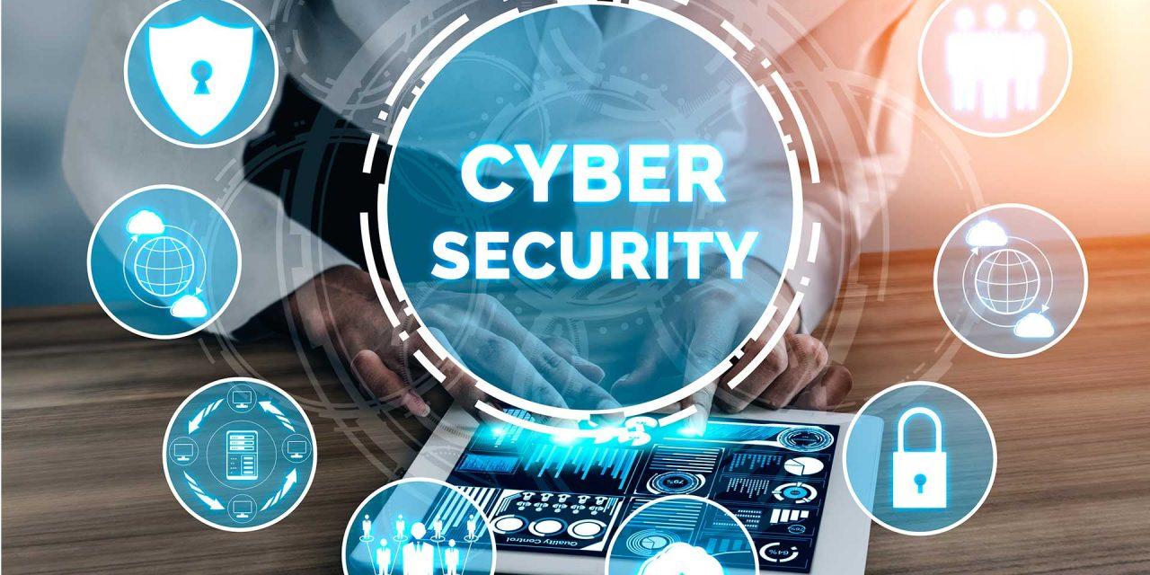 Achtung Cyber-Risiko!  Kostenloses E-Book unterstützt Maschinen- und Anlagenbauer mit Cyber-Tipps