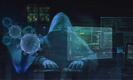 Unternehmen in Gefahr: Plusminus berichtet über Cyberkriminalität