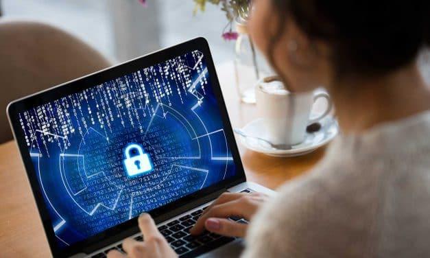 Hackerangriff im Home-Office? Checkliste für Mitarbeiter minimiert die Risiken