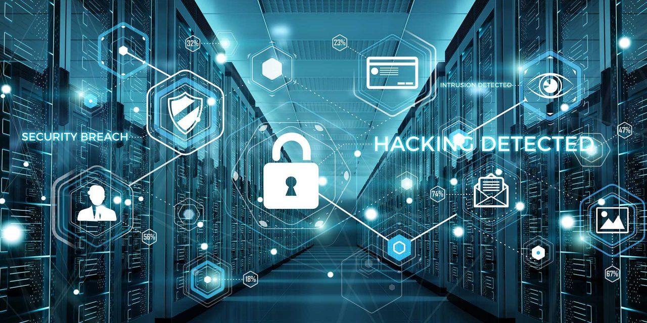 Weiterbildung Cybersecurity: VDMA Maschinenbau-Institut bietet in Kooperation mit der ISA Europe neue Seminarreihe an