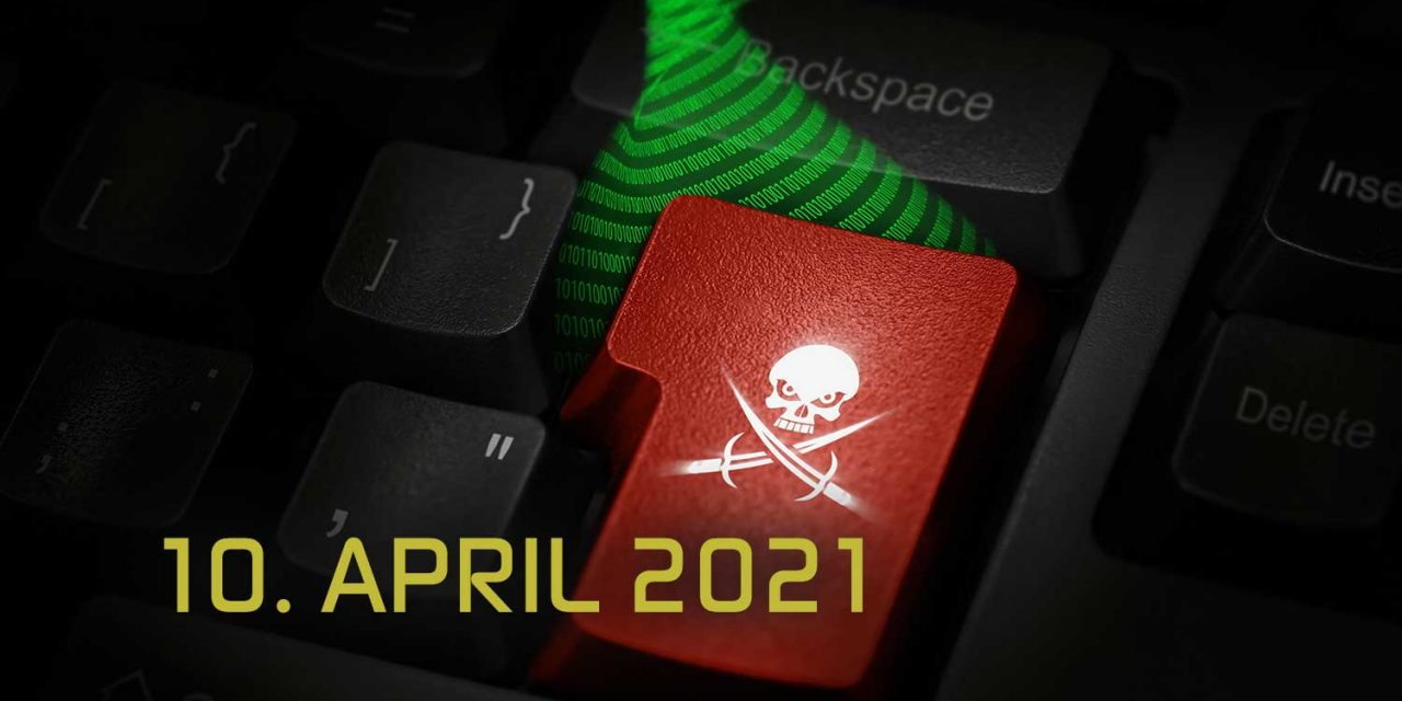 WannaCry ist zurück: Ransomware-Angriffe nehmen stark zu