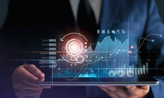 Prämien werden steigen: Cyberversicherung in 2021 priorisieren!