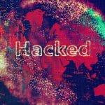Zahl der Cyber-Angriffe auf Unternehmen so hoch wie nie zuvor: Industrie fordert Wirtschaftsschutzstrategie