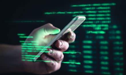 Cyberangriff auf T-Mobile US: 100 Millionen Kundendaten kopiert?
