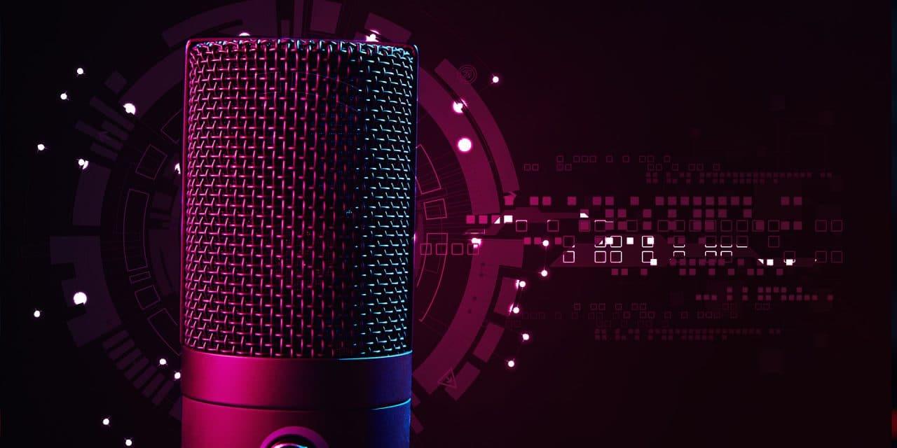 Experten im Gespräch: Hessischer Rundfunk berichtet im Podcast über Cyberrisiken im Maschinen- und Anlagenbau