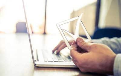 IT-Security Awareness steigern: Unternehmen Cybersicherheit bietet kostenlose Checkliste für Mitarbeiter im Home-Office