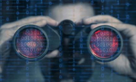 Hackerangriff: Olympus untersucht Cybersecurity-Vorfall