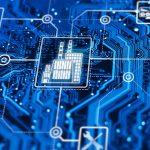 Digitalisierung: IIoT-Anlagen besonders anfällig für Cyberangriffe